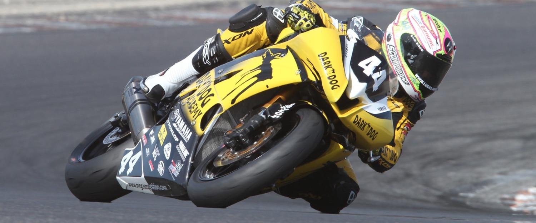 FT Racing Academy, découvrir, former et guider des jeunes pilotes de moto