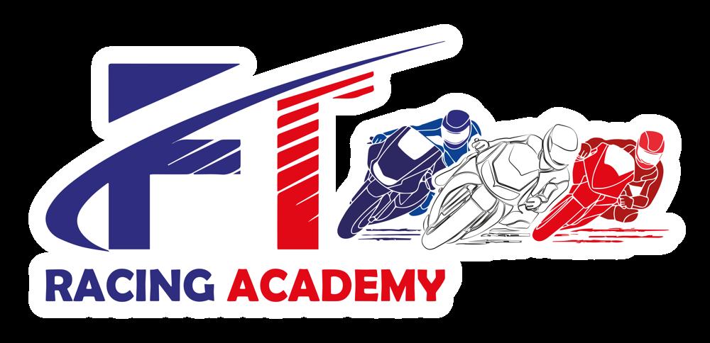 À propos de FT Racing Academy, détection et formation de jeunes pilotes