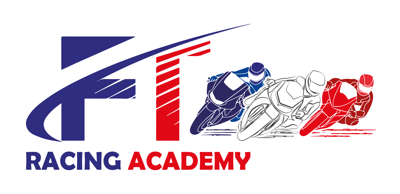 FT Racing Academy