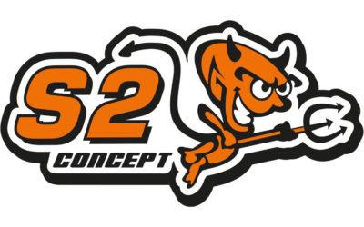 S2 Concept