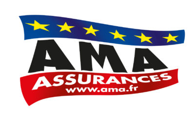 Ama Assurances, Michel Amalric